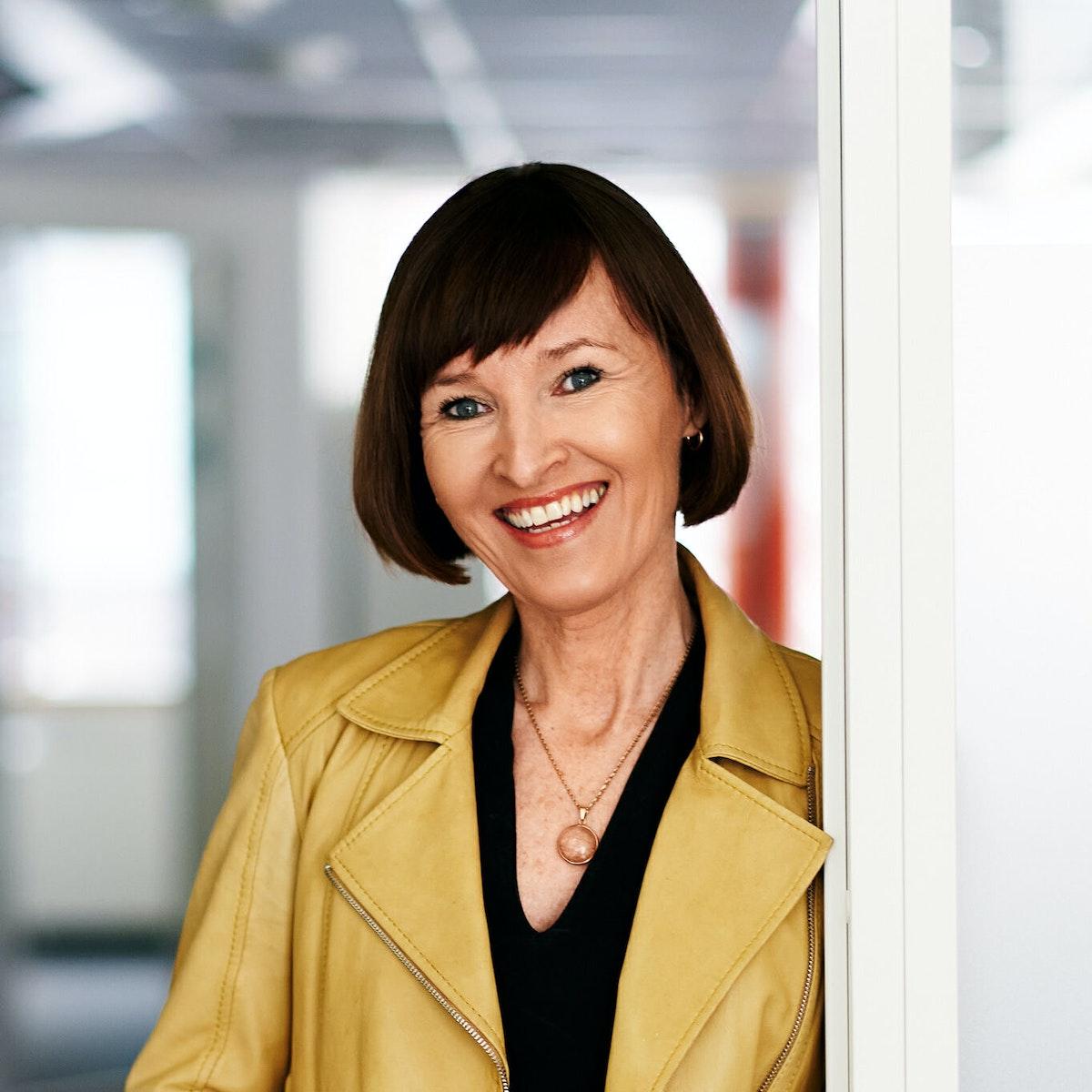 ASV HR Huset portretter web 05