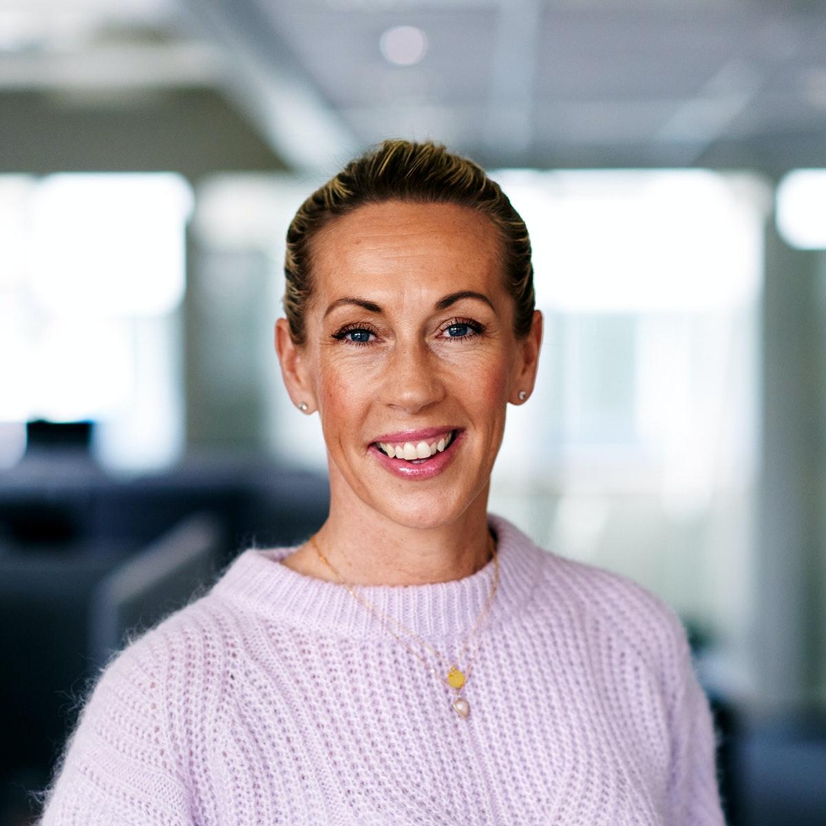 ASV HR Huset portretter web 12