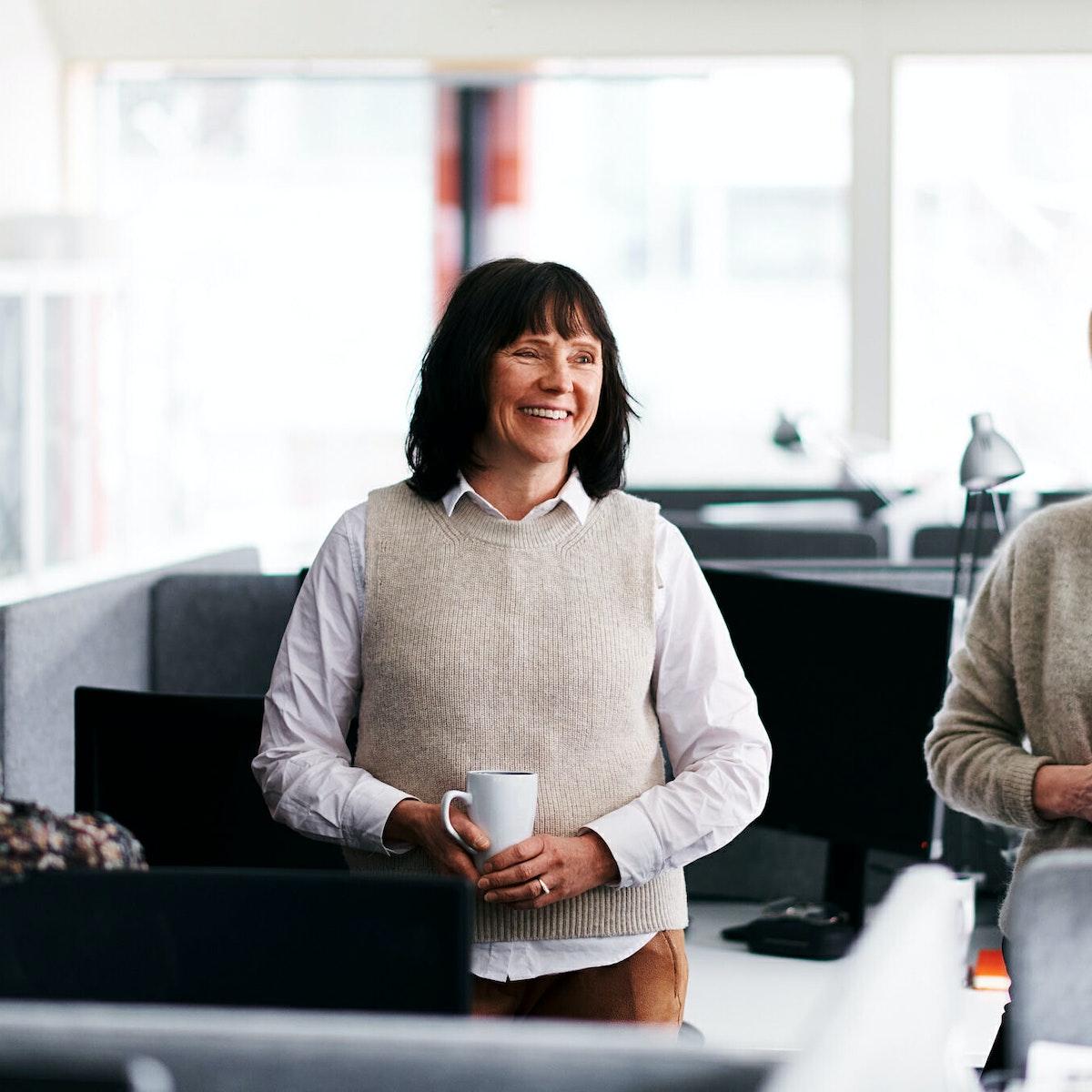 ASV HR Huset situasjoner web 10