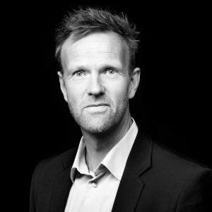Morten Ballisager 300x300